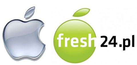 Apple-a-pl-logo