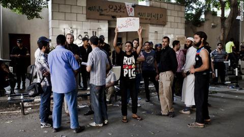 anti-islam-film-protesters-in-cairo