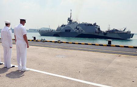 フリーダム (沿海域戦闘艦)の画像 p1_9