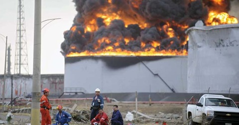 venezuela-oil-refinery-afp-670