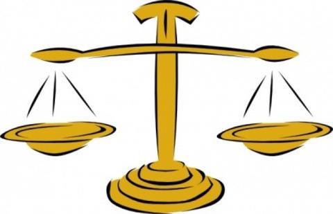 balance-scale-clip-art_432469