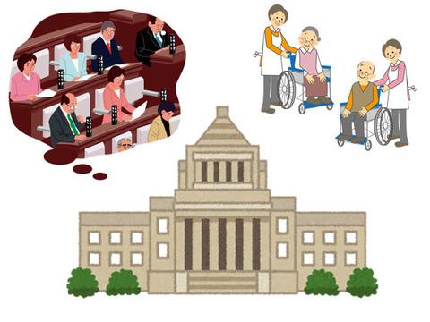 介護保険制度