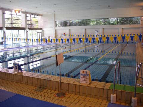 pool-in01