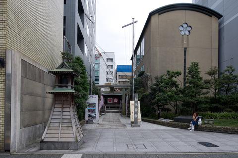 Sakura_Tenjinsha_Shrine