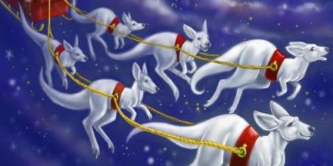 Santa-and-Roos