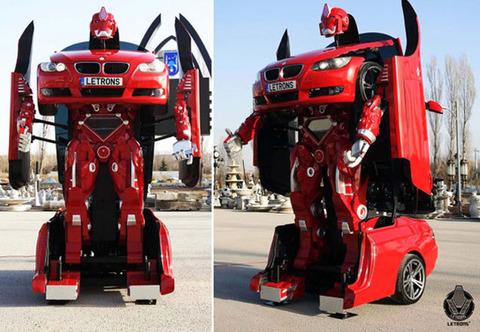 160920realtransformer01-w960
