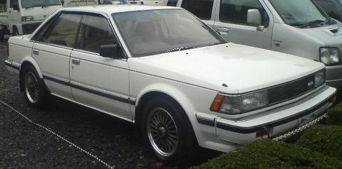 Nissan_U11_Bluebird_SSS