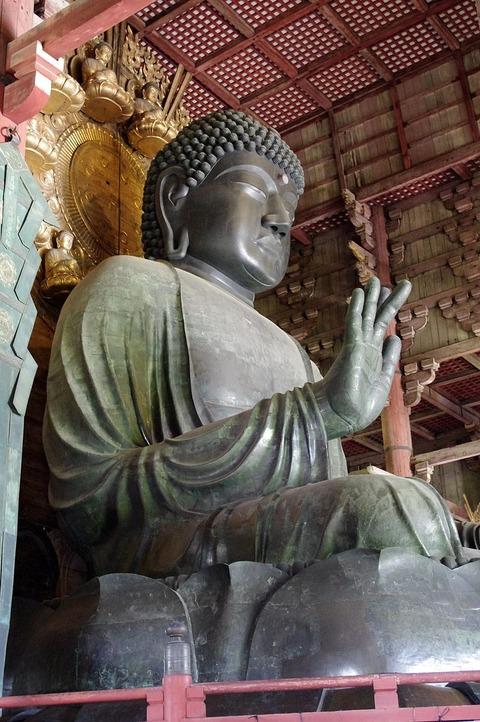 800px-20100716_Nara_Todaiji_Daibutsu_2292