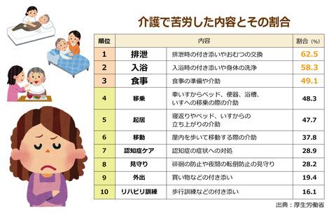 介護20140925001(1)
