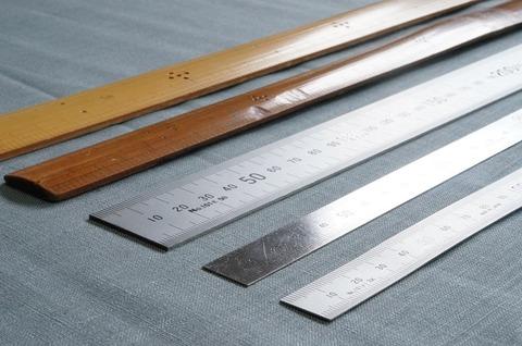 measure00