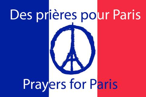 des-prieres-pour-paris