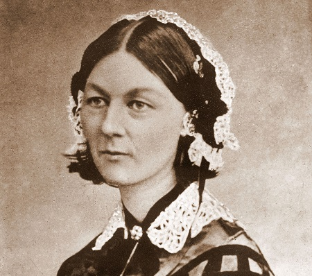 Florence Nightingale-01