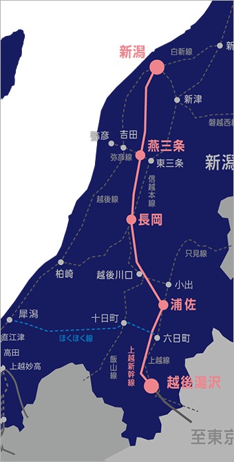 genbi-routemap