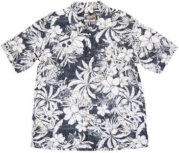 0928mail_shirt01