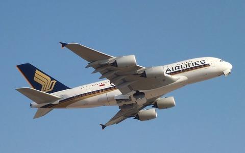A380_SQ