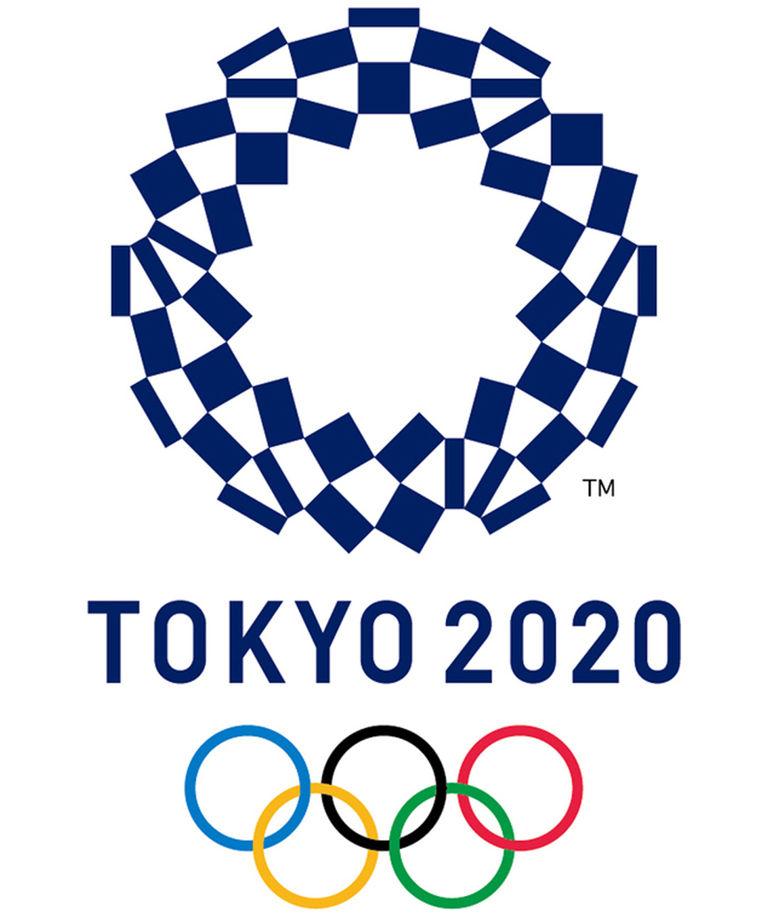 tokyo2020[1]