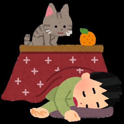 kotatsu_neru[1]