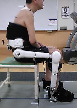 robot_img04