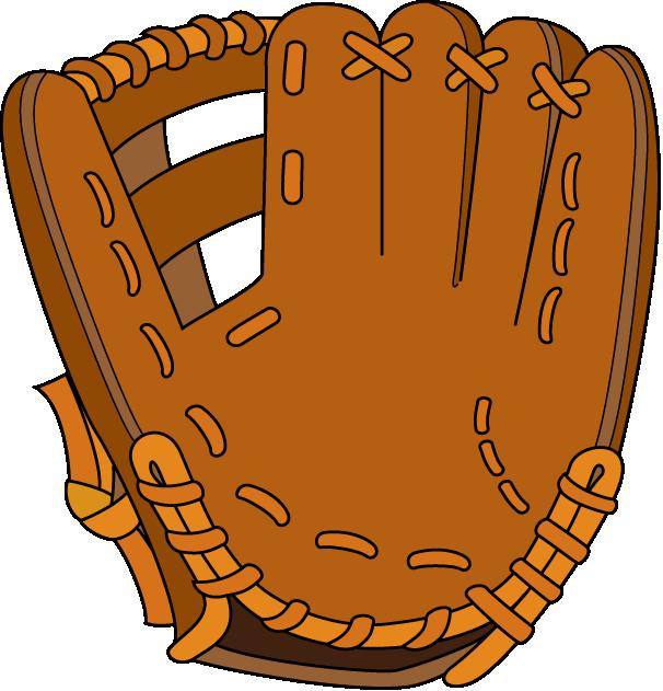 baseball_a16