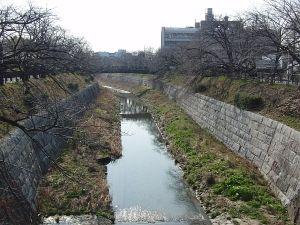 yamazakigawa