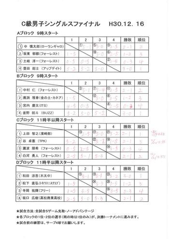 drow-ckyu-final