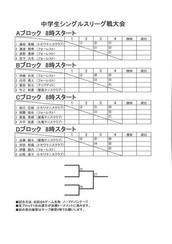 14-10-30-2