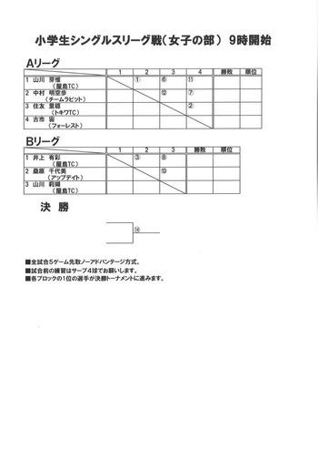 drow-syougakusei
