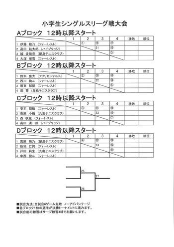 14-9-20-2