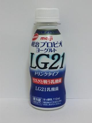 310_01