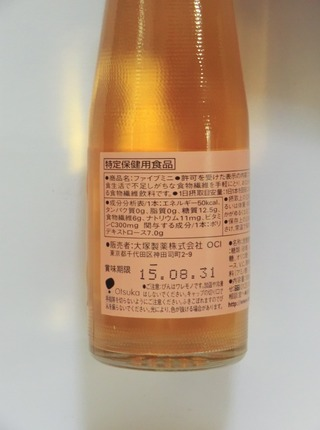 375_02
