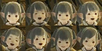 ohlalafell01