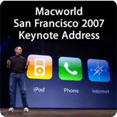 0114_Macworld Podcast