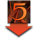 DP 5.1 Universal Binary (Intel Mac) Updater