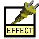 dp5.1 EFFECT