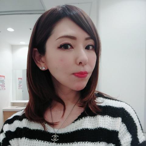 BeautyPlus_20200228034848651_save