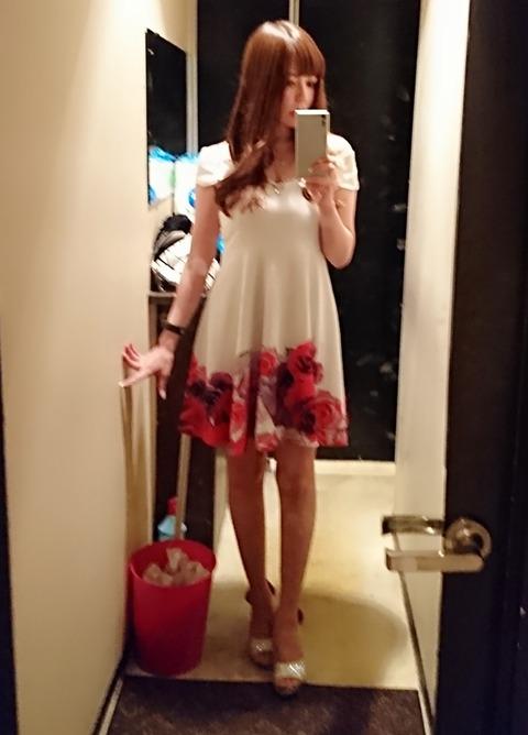 BeautyPlus_20181114002942471_save