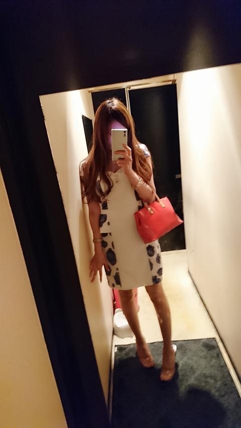 BeautyPlus_20170929221337_save