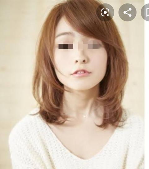 BeautyPlus_20200228035308828_save