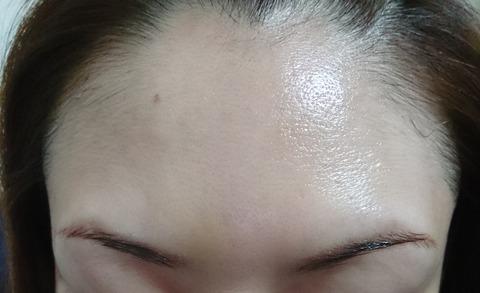 BeautyPlus_20180129235710_save