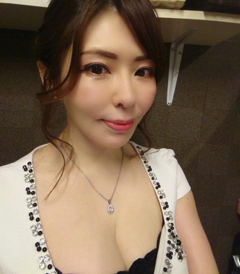BeautyPlus_20200413014525719_save
