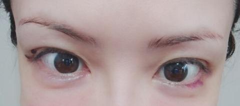BeautyPlus_20180522171701508_save