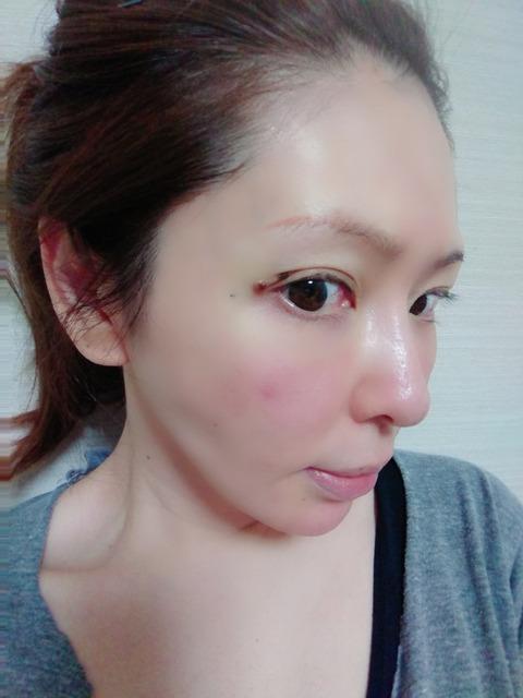 BeautyPlus_20191102192853988_save