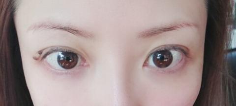 BeautyPlus_20180520184411323_save
