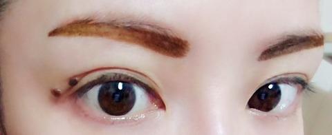 BeautyPlus_20171119220534_save