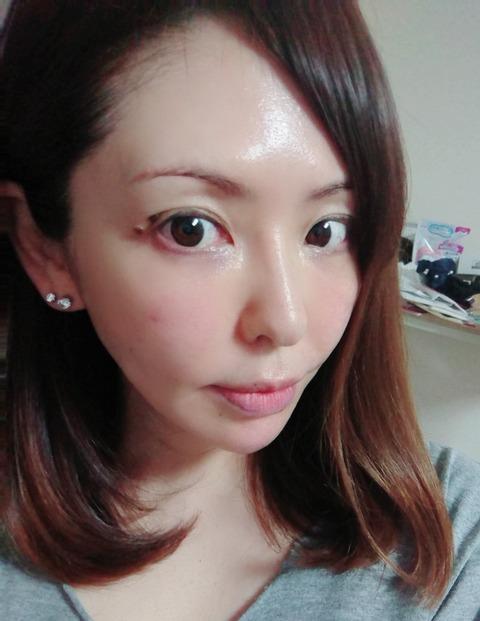 BeautyPlus_20200226223133700_save