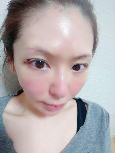 BeautyPlus_20191102192216178_save