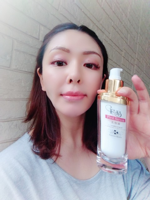 BeautyPlus_20200515210611177_save