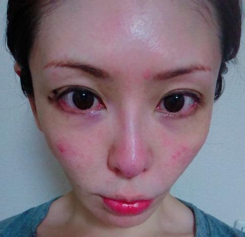 BeautyPlus_20190415232835011_save~01