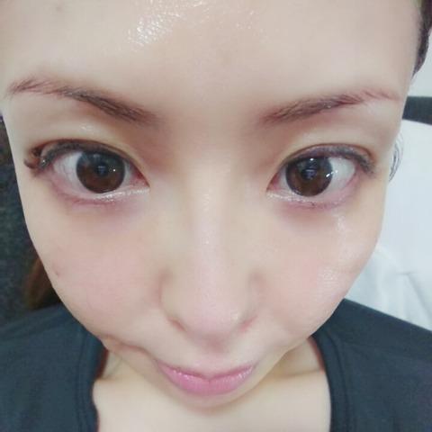 BeautyPlus_20180514232537504_save
