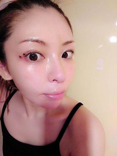 BeautyPlus_20180122203230_save